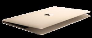 Apple-New-12inch-MacBook