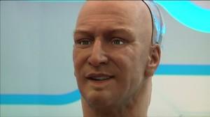 Han_ Humanoid Robot_DMGWeblabs