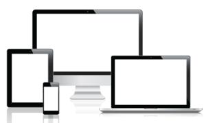 Mobile_Friendly_Tornoto_Webdesign_Company
