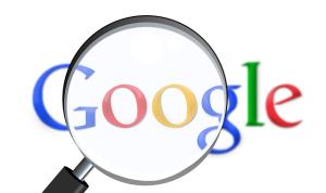 Mobile Ready Google Buy