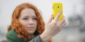 selfie authentication